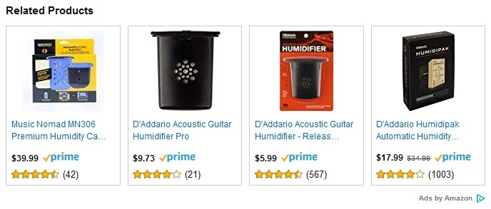 Amazon-Guitar-Humidifier