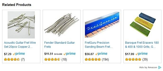 Amazon-guitar-frets