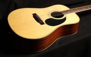 humidity-and-guitars