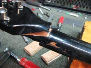 broken-headstock-repair