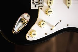 common-guitar-repair