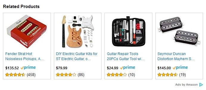 Amazon-Guitar-Parts