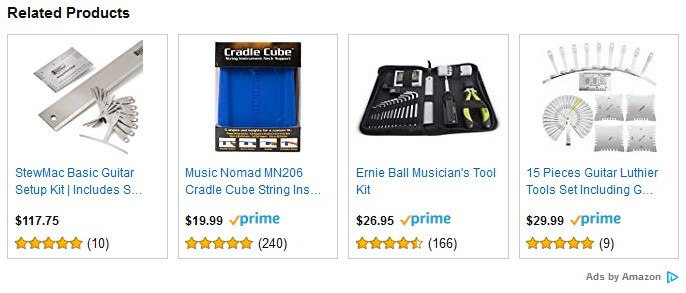 Amazon-Guitar-Setup-Tools