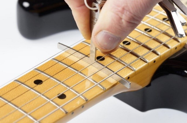 how-to-adjust-string-height