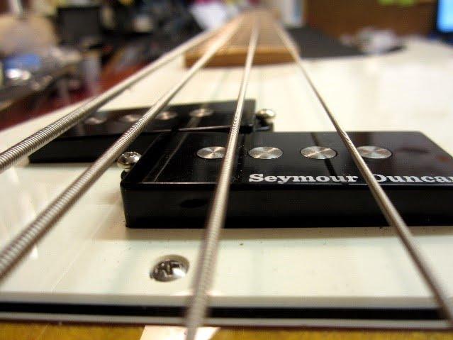 how-to-adjust-guitar-pickups
