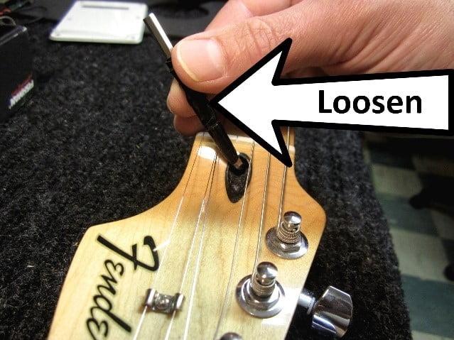 how-to-adjust-truss-rod