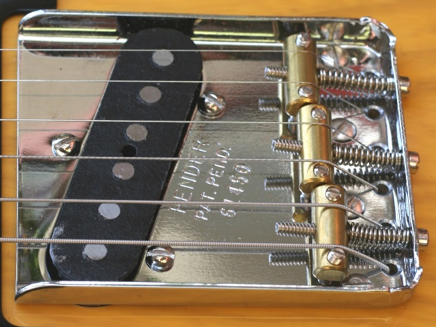 how-to-restring-an-electric-guitar