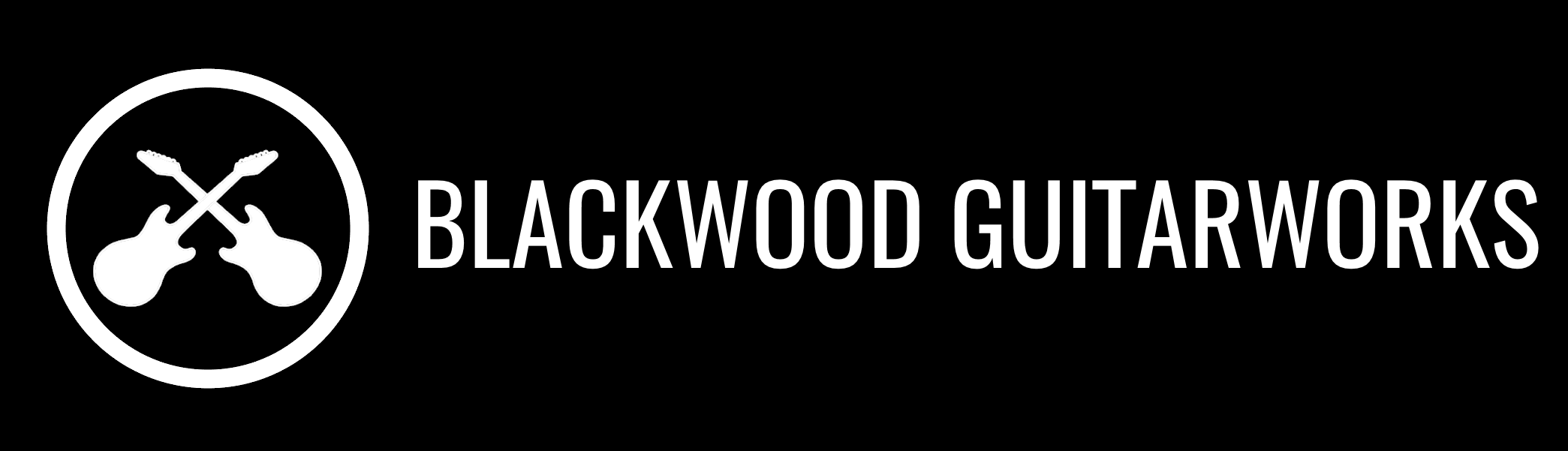 Blackwood Guitarworks